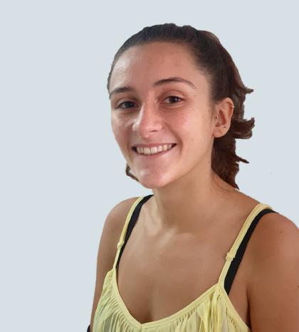 Lidia Andrés